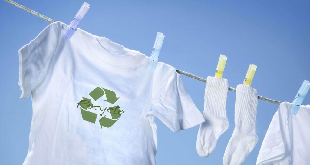 Nos produits écologiques se déclinent à tous les goûts