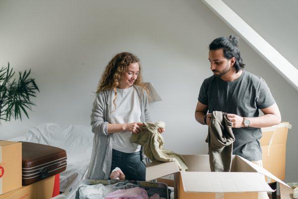 Comment créer une entreprise de tee-shirts