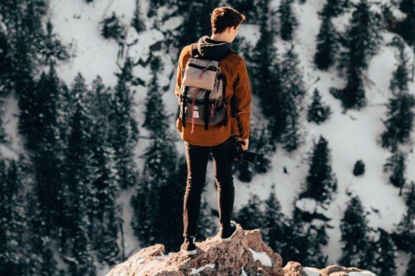 Les incontournables pour vos escapades hivernales