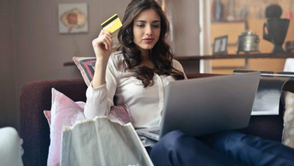 Comment faire des achats judicieux pendant le Black Friday
