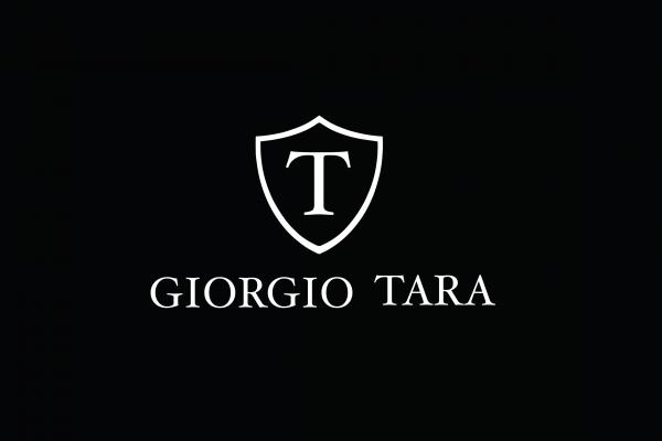 Un cocktail mode/business: Georgio Tara
