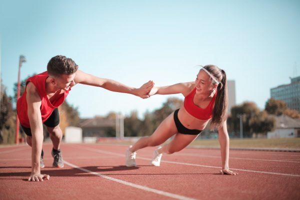 Les articles de sport à avoir