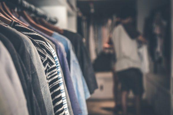 Une marque de mode durable pour votre entreprise: B&C
