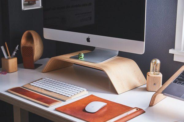 Goodies au bureau : des idées pour votre entreprise