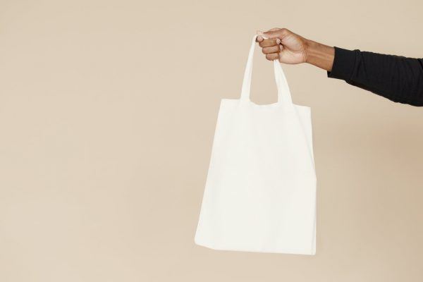 Le bon sac fourre-tout pour votre entreprise