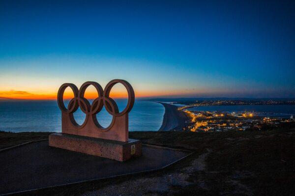 Préparez votre entreprise pour les Jeux olympiques d'été