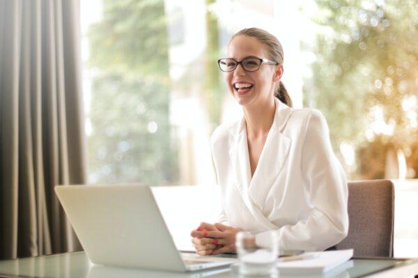 Trouvez votre style haut de gamme pour votre entreprise