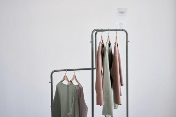 Une mode durable à des prix en gros