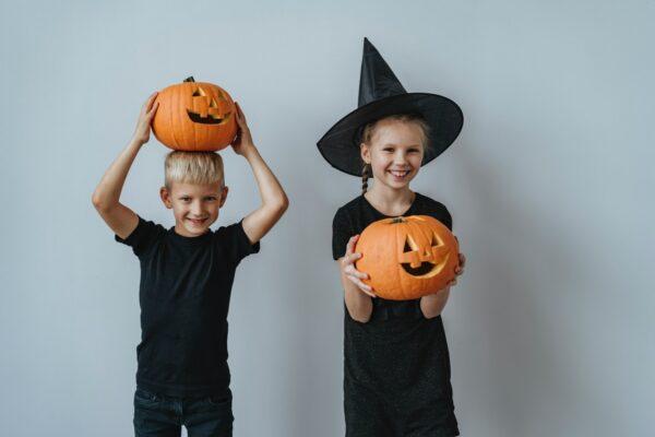 Dernier appel pour créer la tenue d'Halloween pour votre marchandise