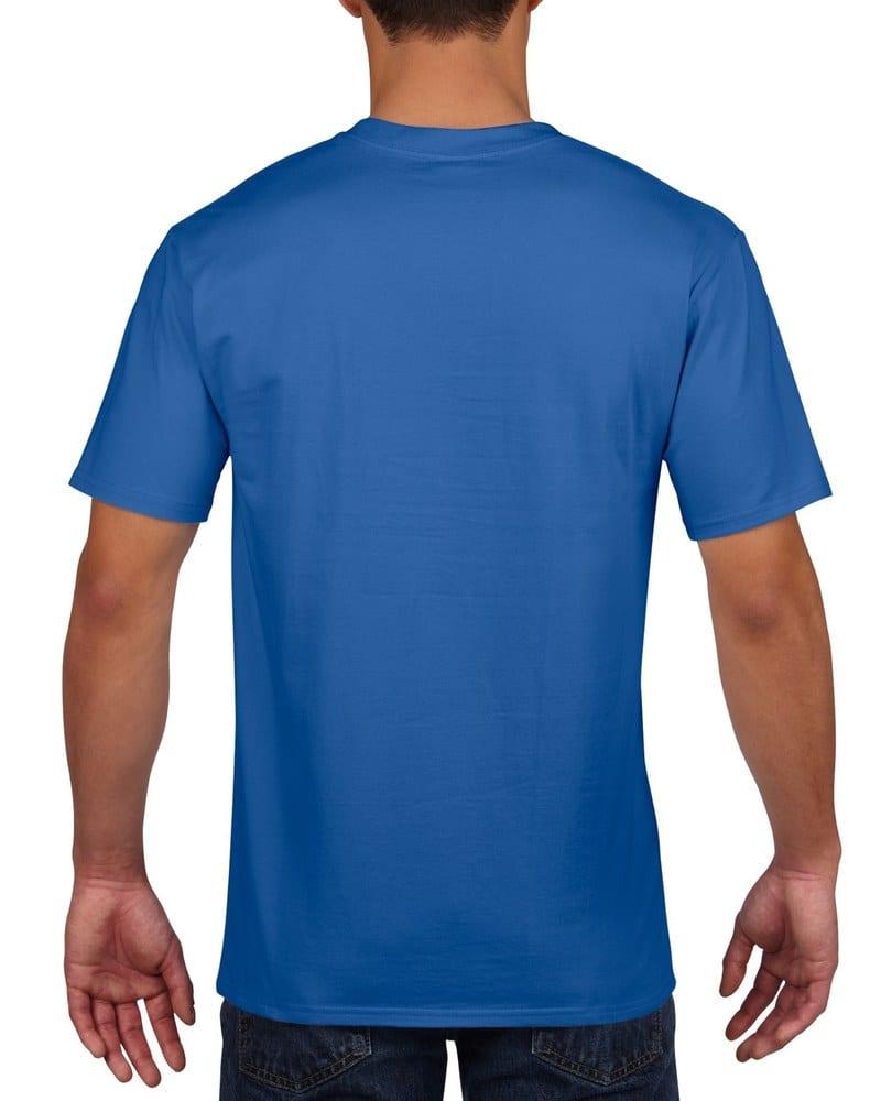 Gildan 4100 - T-Shirt Homme Premium 100% Coton   Wordans France e8fcc4a0d97f