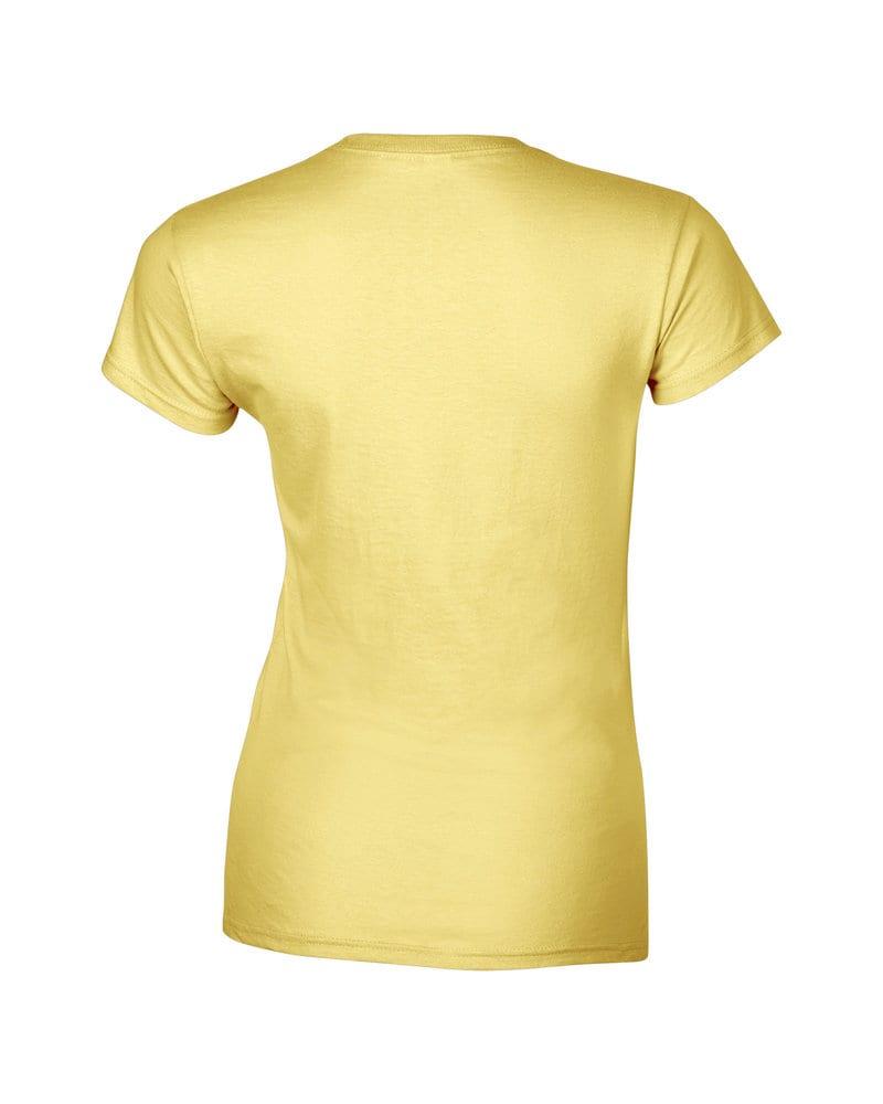 Gildan Gi6400l T Femme Shirt 100Coton 8nNm0w