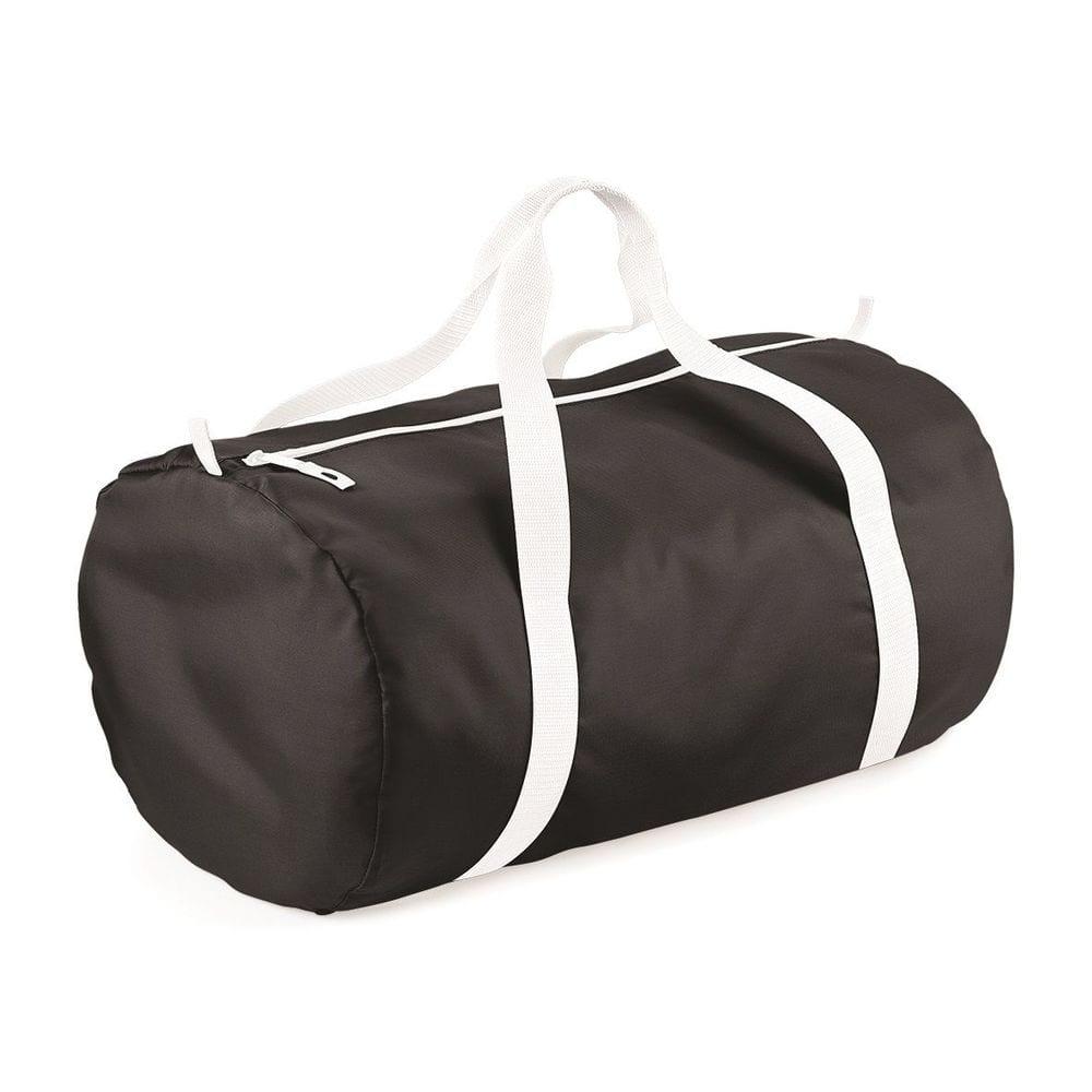 Bag Base Packaway Barrel Bag - Bright Royal DrjUx