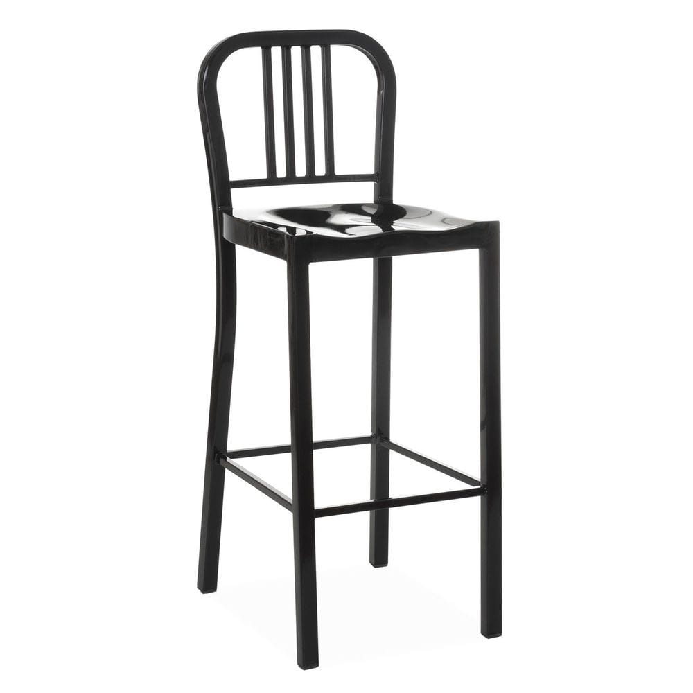Any032 Tabouret Tabouret Neo Any032 Tabouret Superstudio Neo Black Any032 Superstudio Superstudio Neo Black Y76fIbgyv
