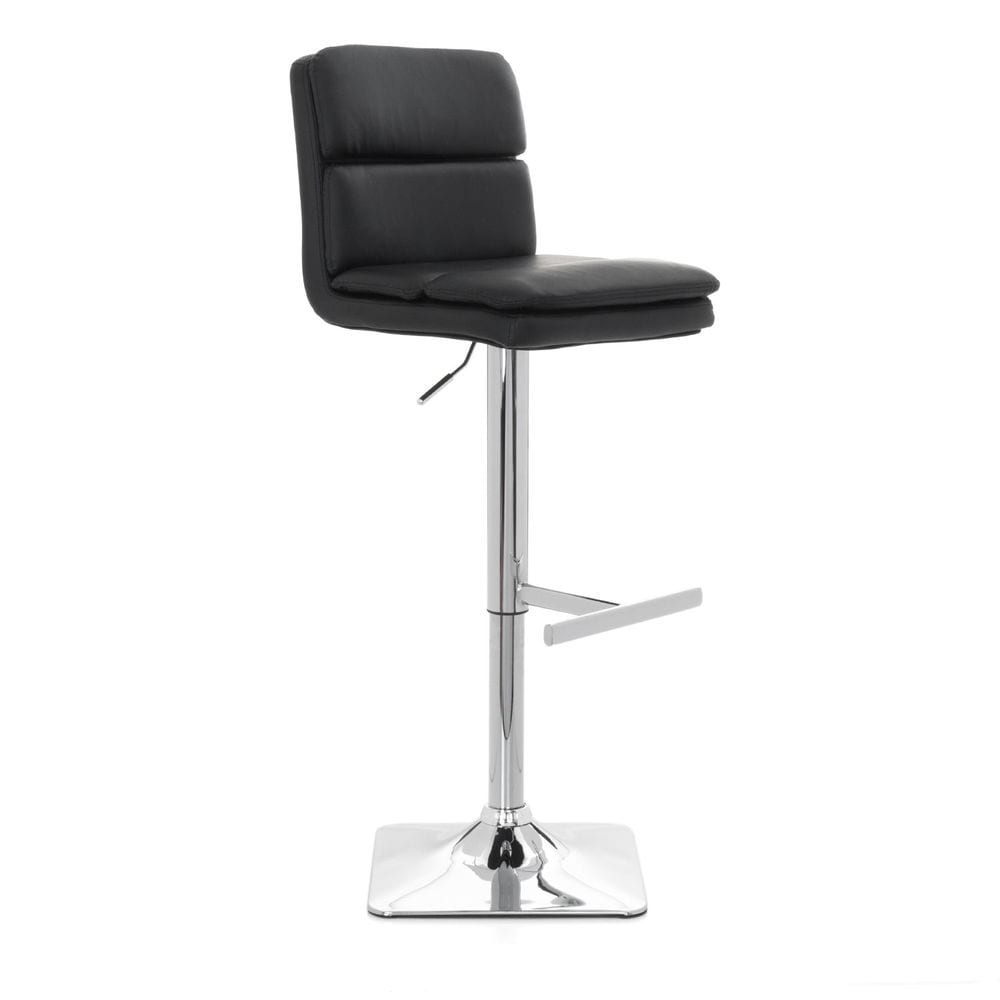 Superstudio Cushy Cushy Tabouret Tabouret Zah021 Zah021 2 Zah021 Superstudio 2 Superstudio f76vIYgyb