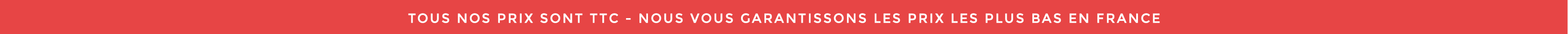 Homepage_banner_france